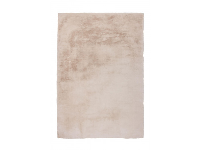 Tapis TIAGO Crème 120cm x 180cm