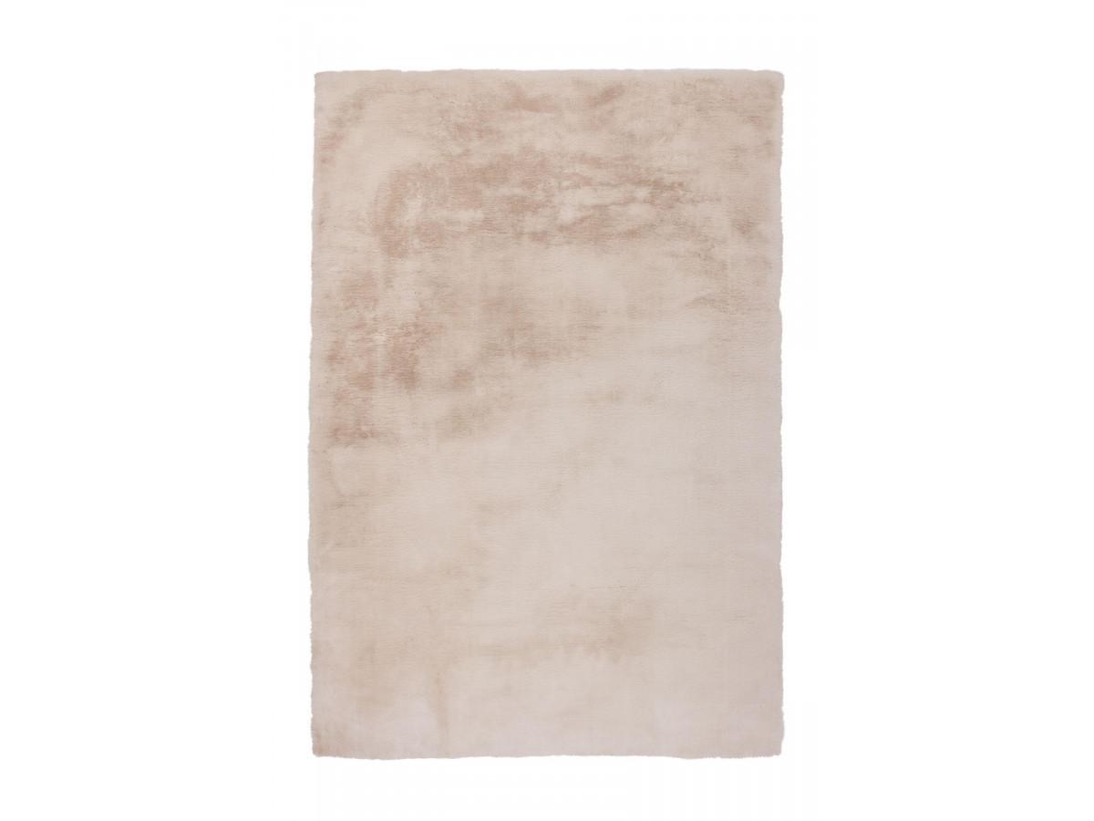Tapis TIAGO Crème 180cm x 280cm