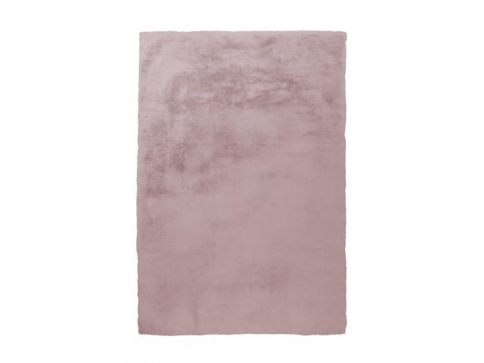 Tapis TIAGO Rose 80cm x 150cm