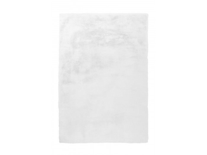 Tapis TIAGO Blanc 160cm x 230cm