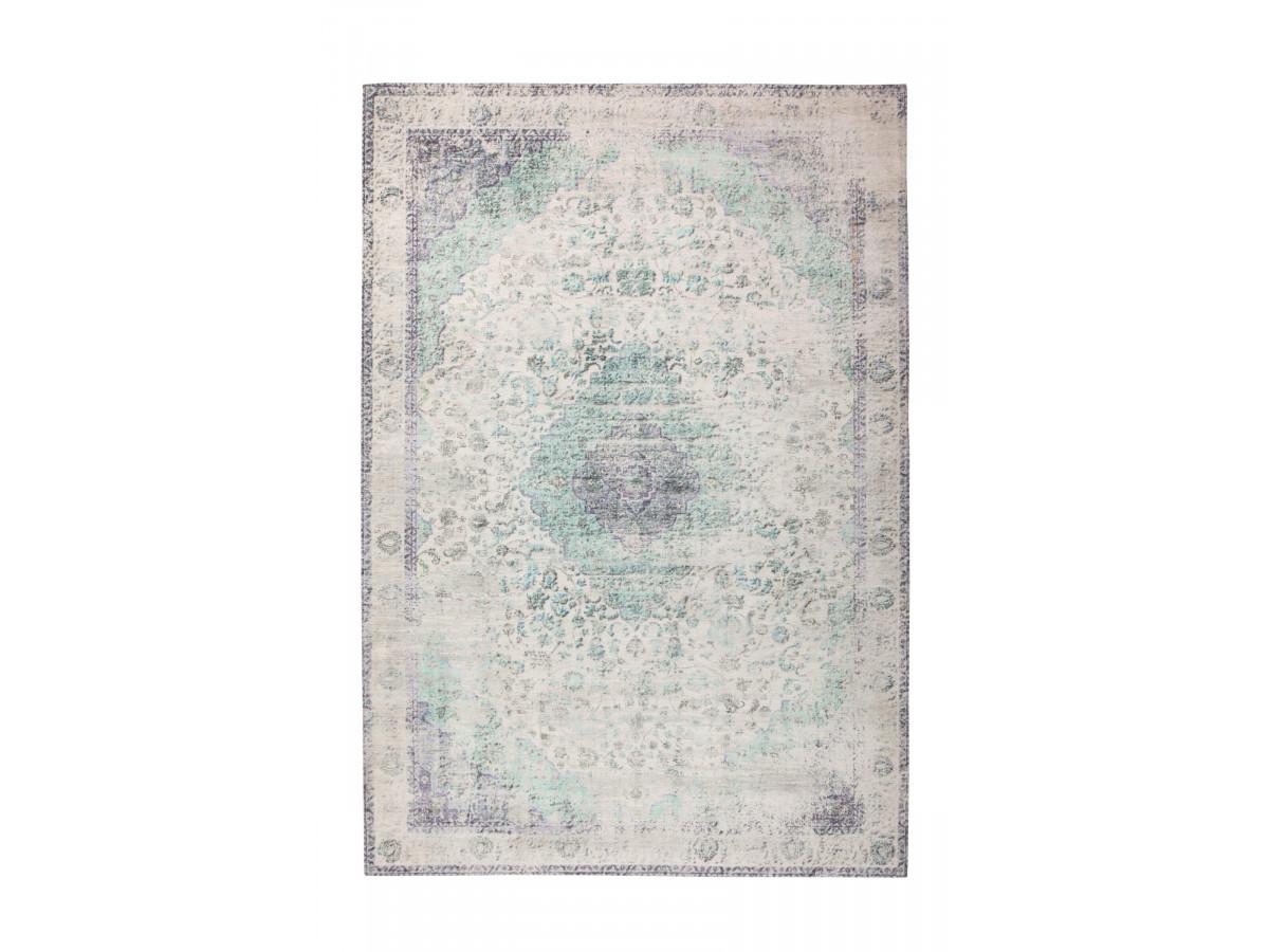 Tapis YAEL Ivoir / Mente 140cm x 200cm
