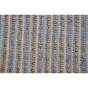 Tapis d'extérieur MALEE Naturel / Bleu / Gris 200cm x 290cm