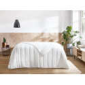 Couette anti-allergie 200x200