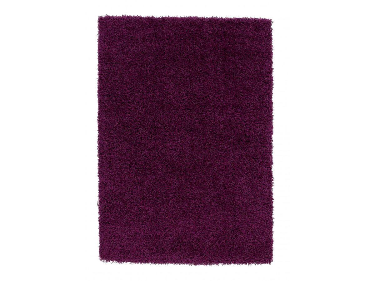 Tapis MYRON Violet 60 x 120