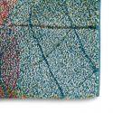 Tapis SUNSET 3 Multicolor 80 x 150