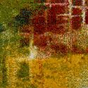 Tapis SUNSET 1 Multicolor 120 x 170