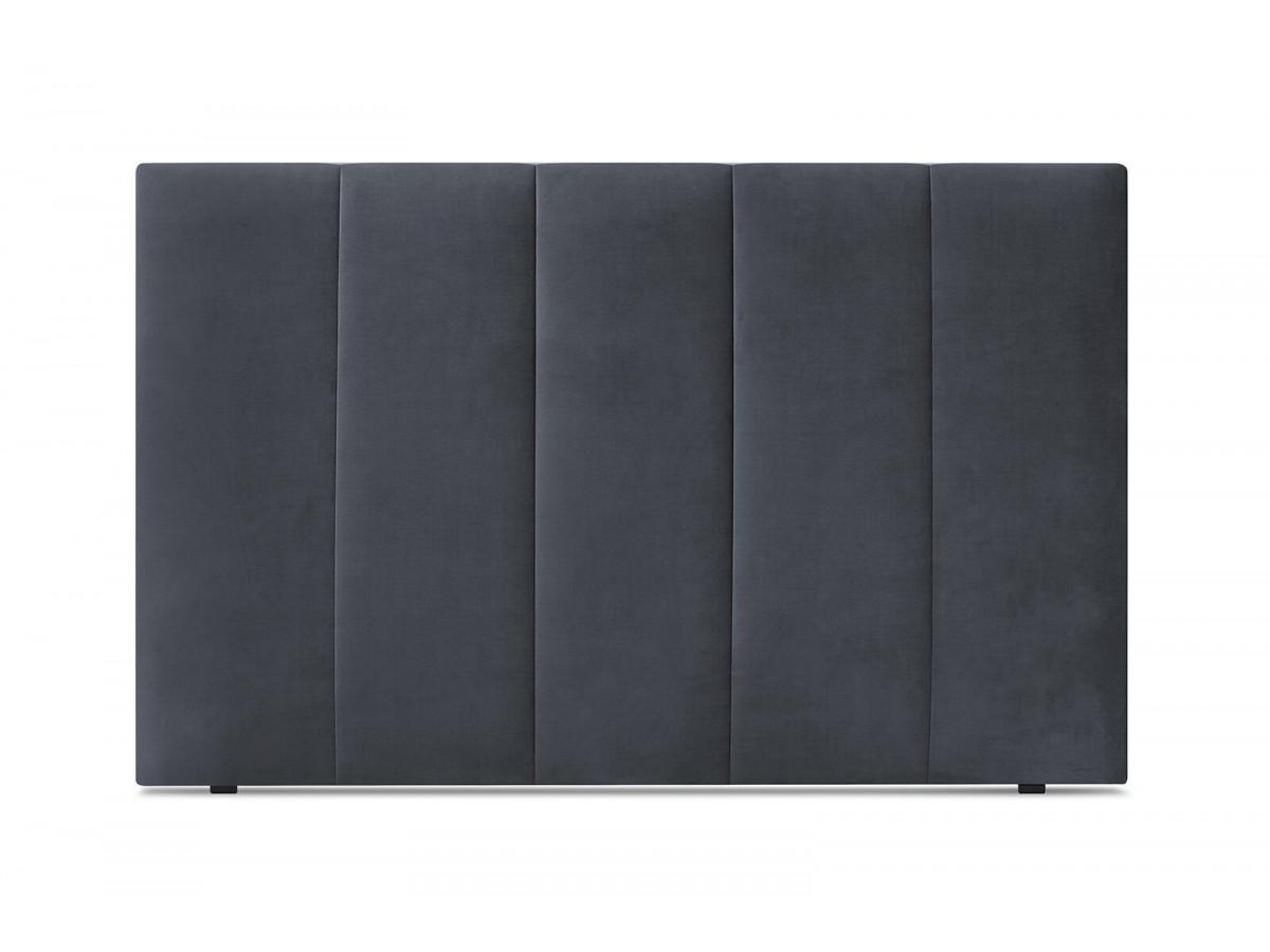 Tête de lit VIVARA 190 cm