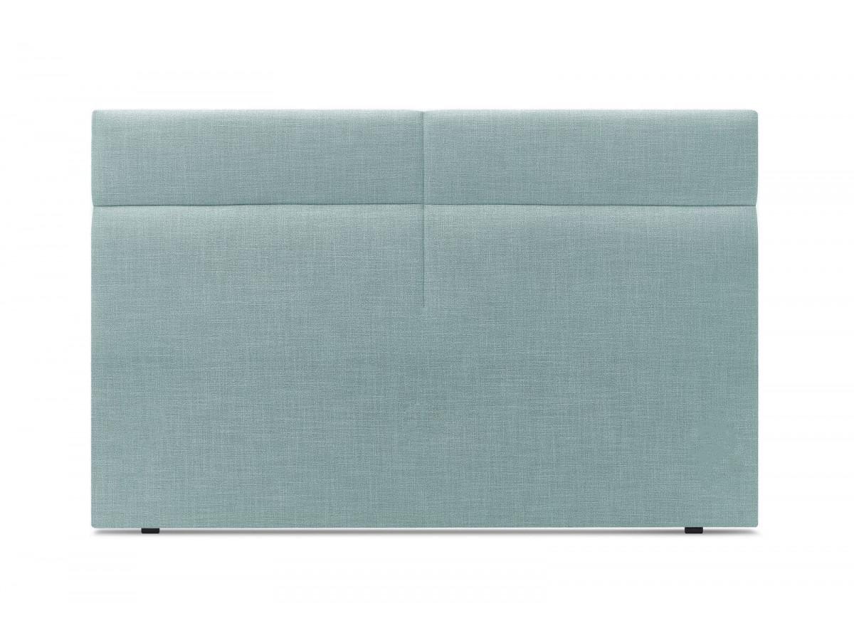 Tête de lit ELYNA 190 cm