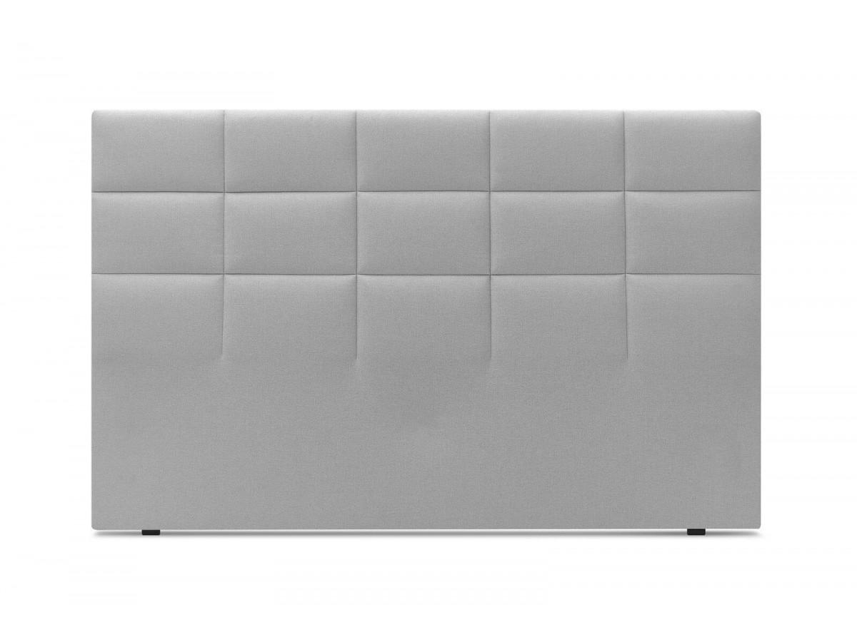 Tête de lit CARRE 170 cm