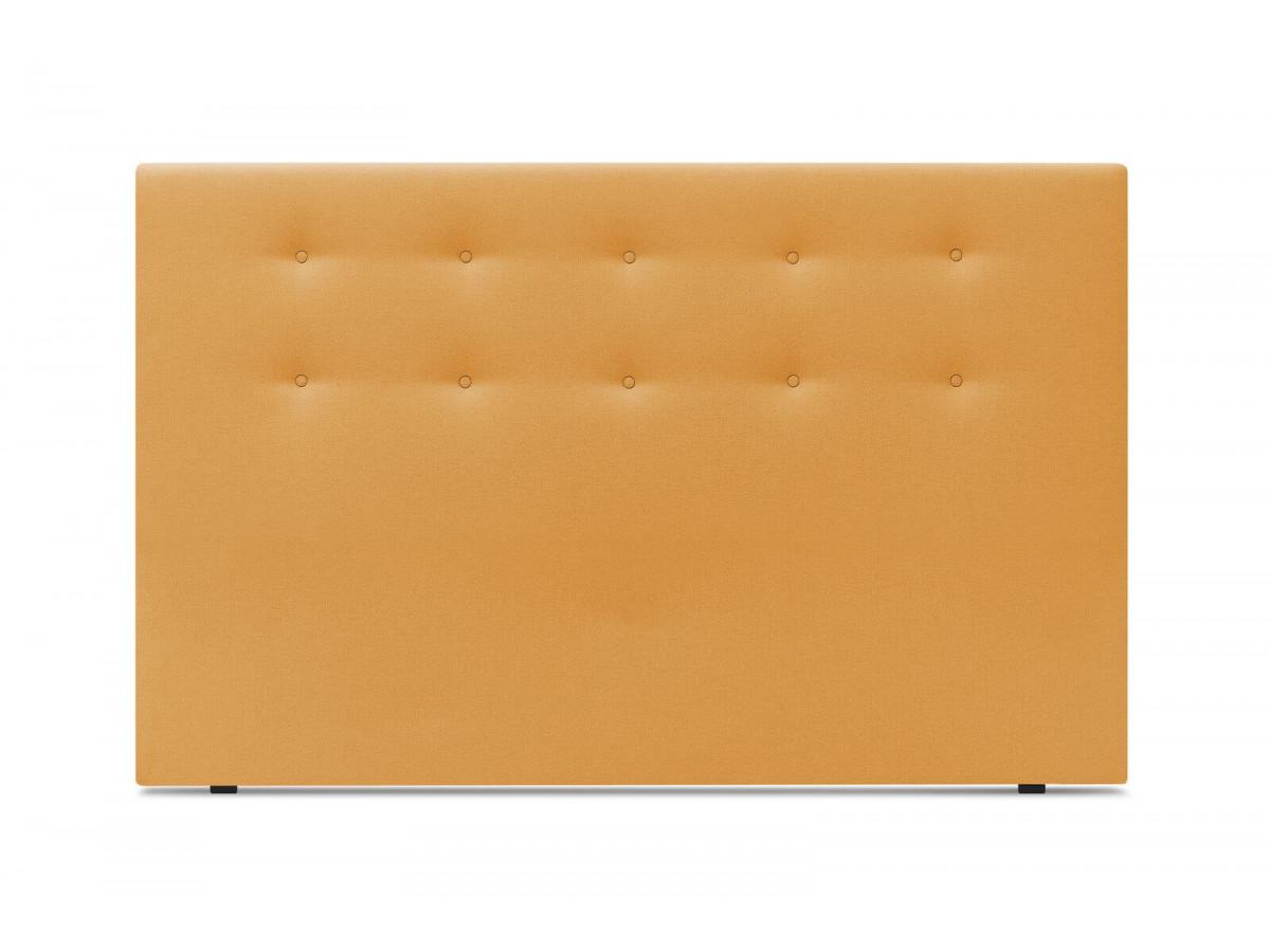 Tête de lit RORY 190 cm