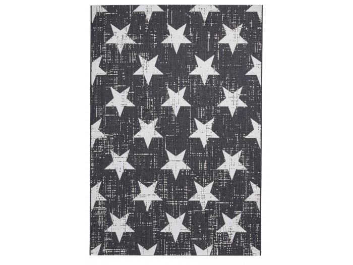Tapis STARS