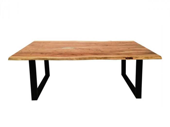 Table 180 x 90 cm GIULIA