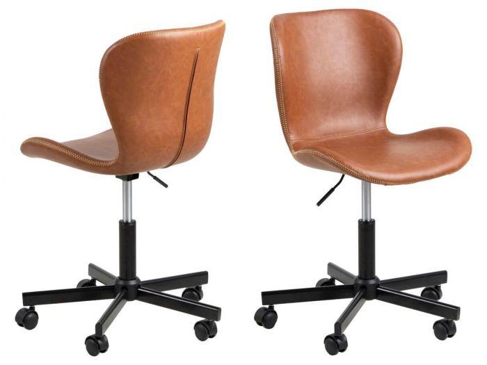 Chaise de bureau BALA