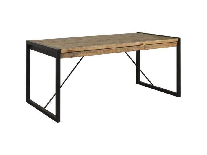 Table de repas 180 cm ATRA