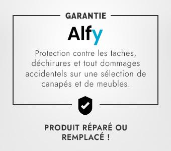 /fr/faqs/garantie-alfy.html