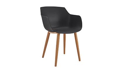 Chaise & Fauteuil de table